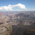 IMG_1072 Grand Canyon 2
