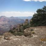 IMG_1080 Grand Canyon 1