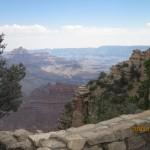 IMG_1087 Grand Canyon 3
