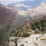 IMG_1094 Grand Canyon 4