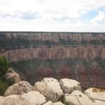 IMG_1097 Grand Canyon 5