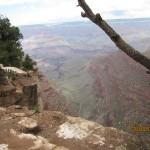 IMG_1103 Grand Canyon 6